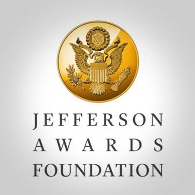logo-jeff-award.jpg