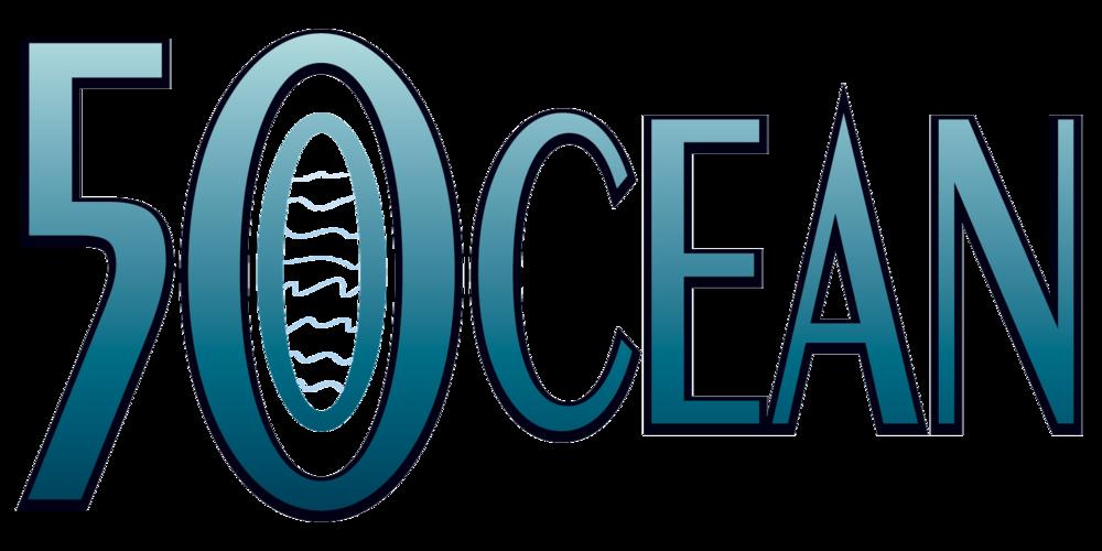50-Ocean-4c-logo.png