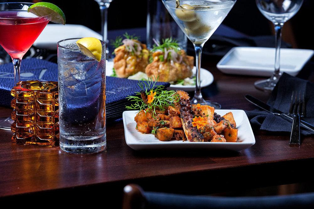 50 ocean dining-6.jpg
