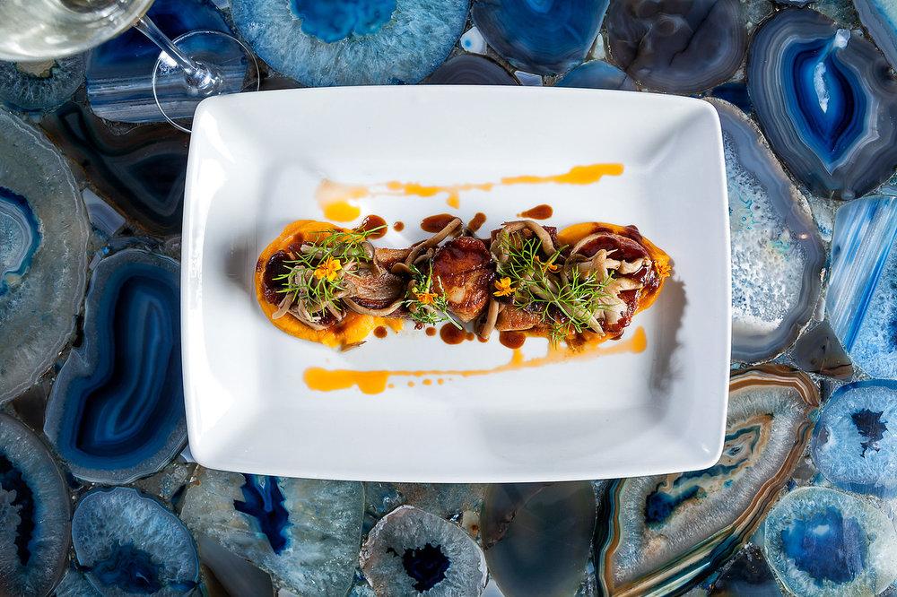 50 ocean dining-11.jpg