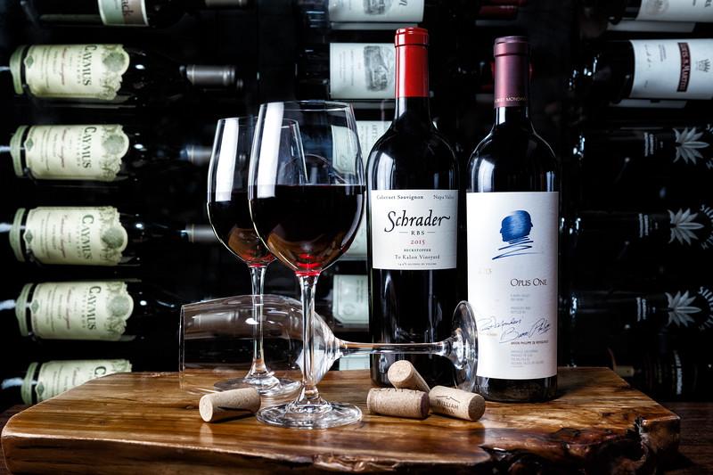 50 Ocean Wine Room.jpg