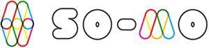So-mo-logo