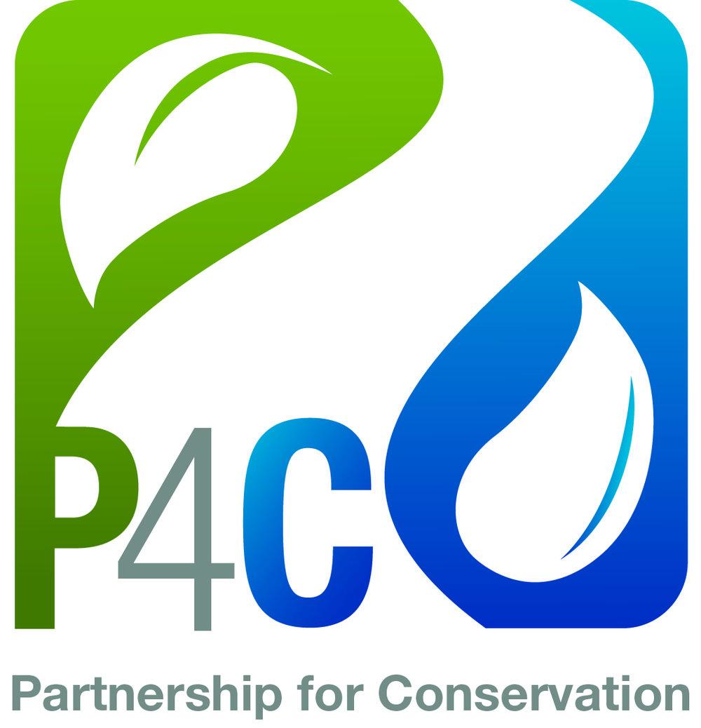 Partnership for Conservation Logo_Final-square-high res.jpg