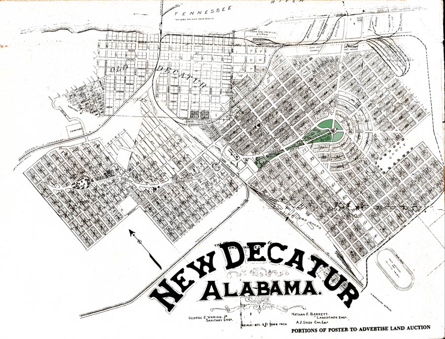 DP_history_map.jpg
