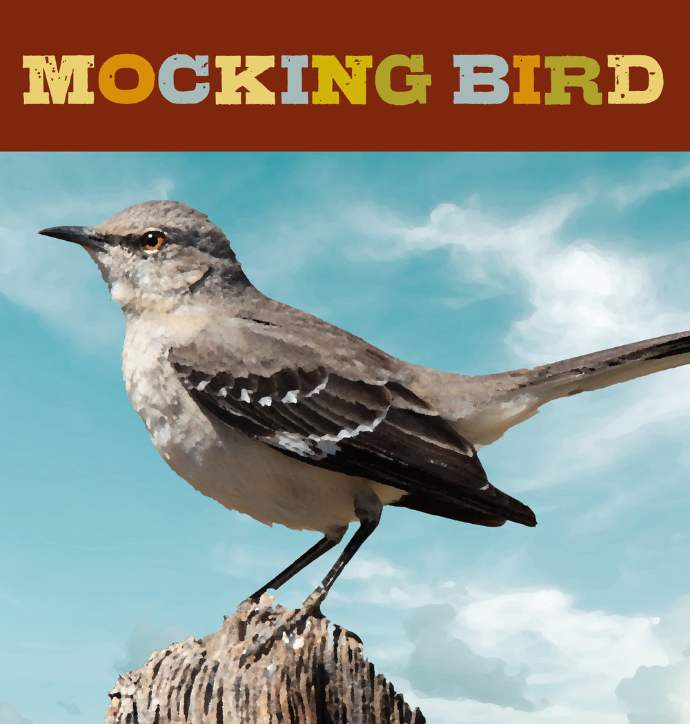 mockingbird.jpg