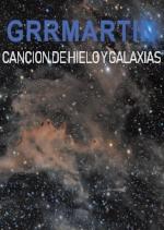 cancion de hielo y galaxias (453x640).jpg