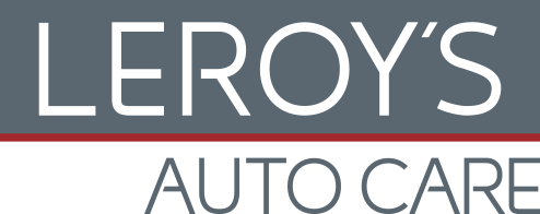 Leroy's Auto Care