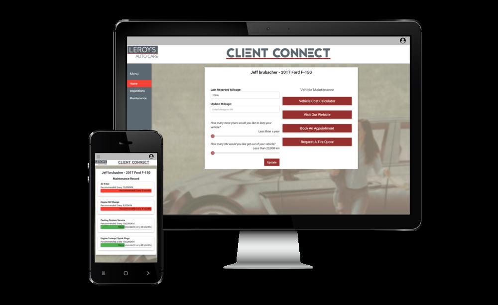 Leroy_ClientConnect.png