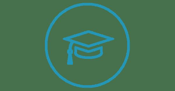 Education Reform -