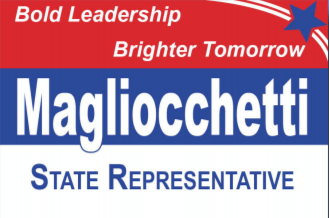 paul-magliocchetti-for-state-rep.png