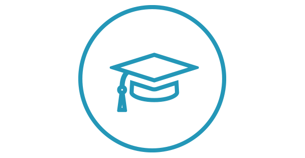 Education Reform - Providing the best environment and educational opportunities possible, allows our children to learn the skills necessary to prepare for the workforce of tomorrow and achieve and exceed their goals.Read more