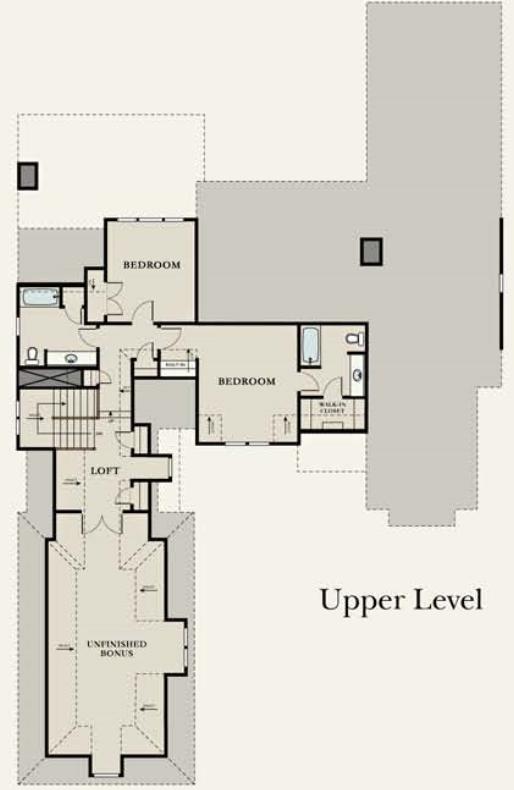 Lindsey Second Floor Plan.PNG