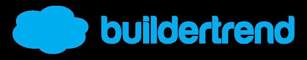 buildertrend-logo.png
