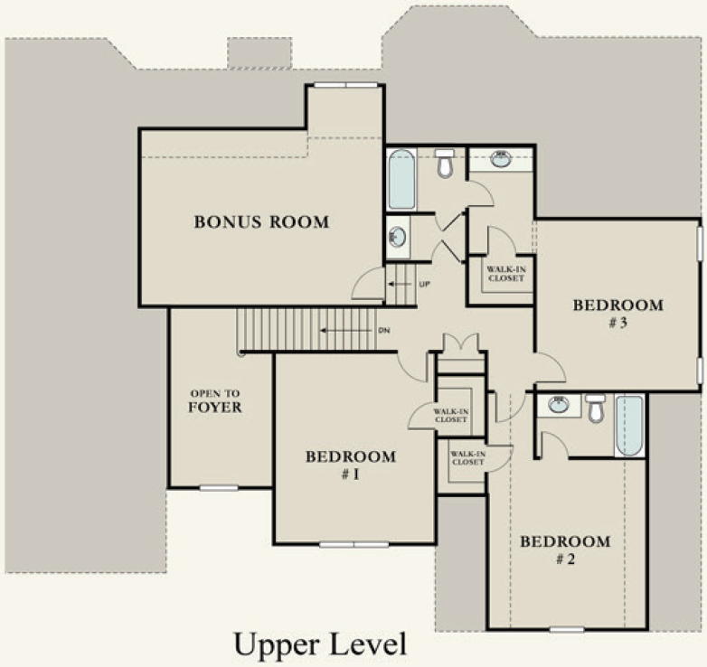 Hartwell second floor plan.PNG