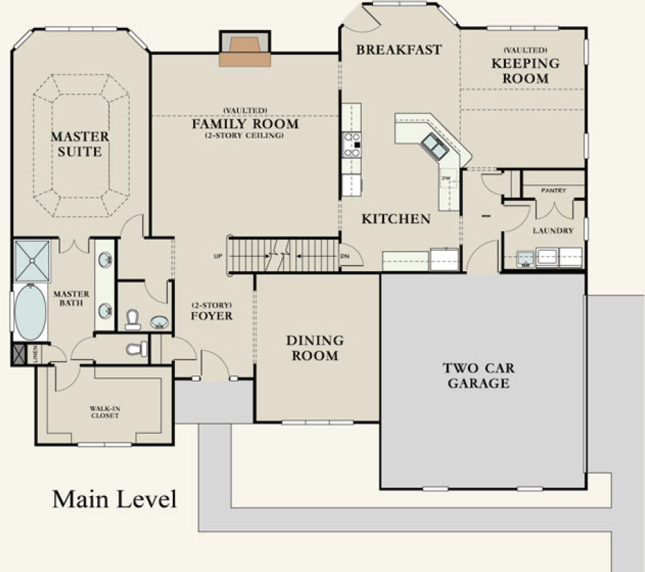 Hartwell first floor plan.PNG