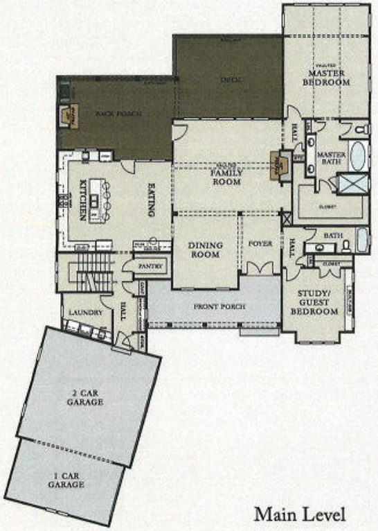 Vanderbilt first floor plan.PNG