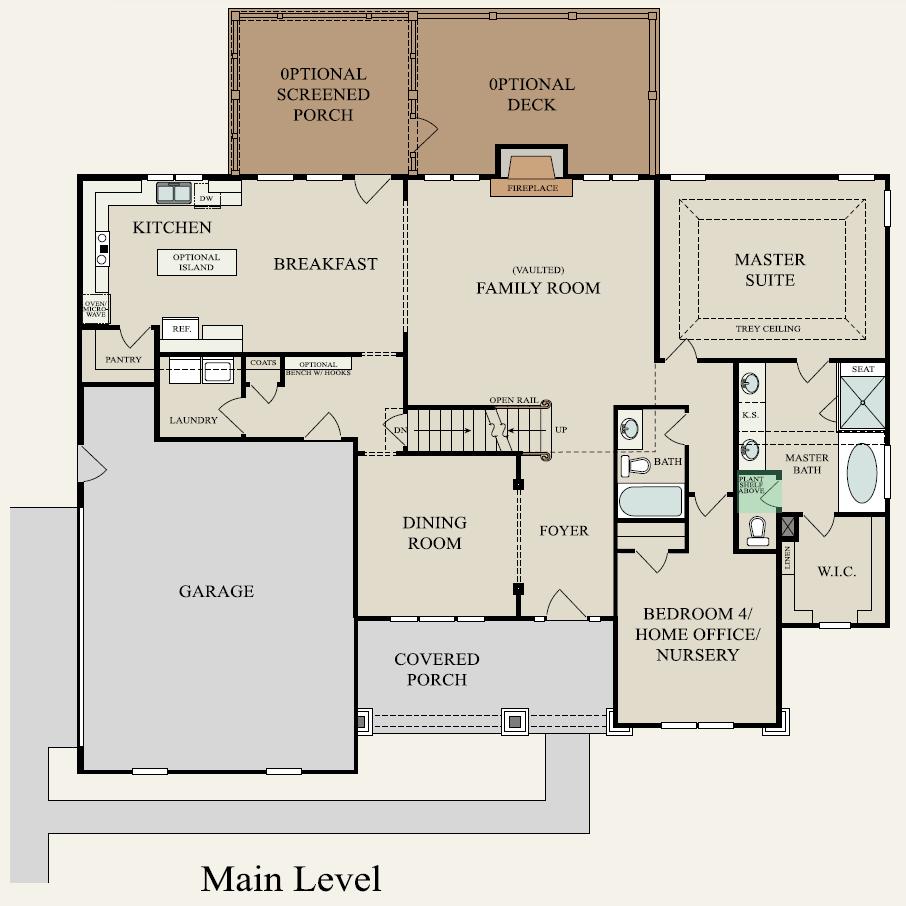 Altamonte Main Floor.PNG