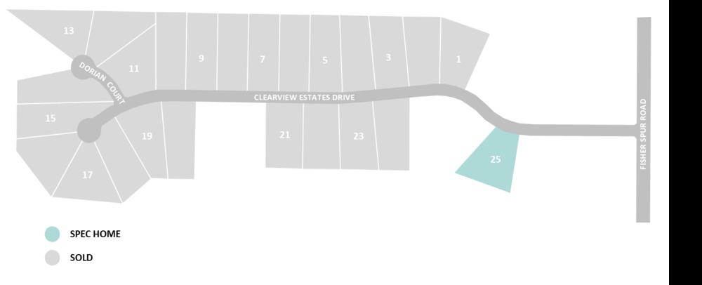 CV Map 5-18.png