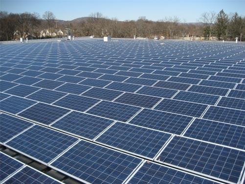 solararray2.jpg