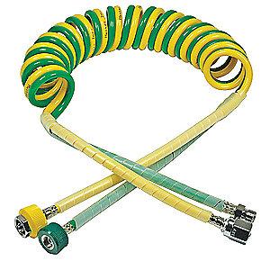 medical hoses.jpg
