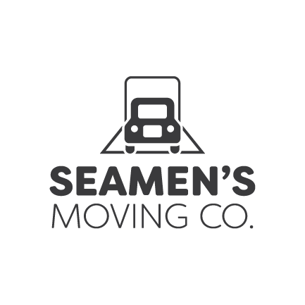 seamens_moving3@2x.png