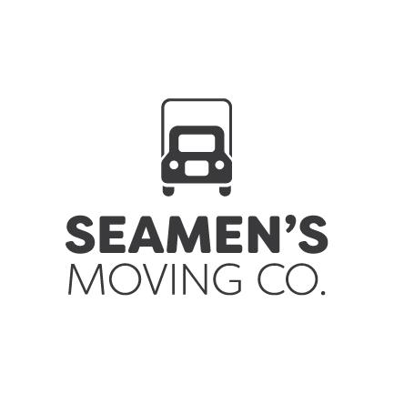 seamens_movingArtboard 18@2x.png