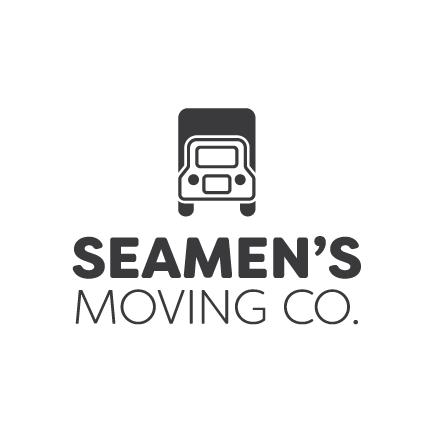 seamens_movingArtboard 19@2x.png
