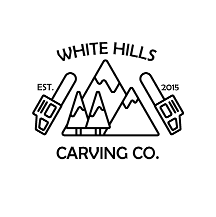 whitehills-carvingArtboard 12 copy 2@2x.png