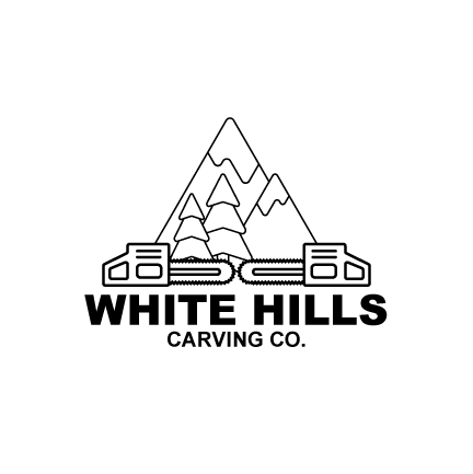 whitehills-carvingArtboard 12 copy 3@2x.png