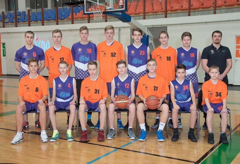 KK Pärnu U16 hooajal 2016-2017.jpeg