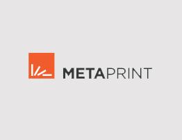 metaprint_veeb.jpg
