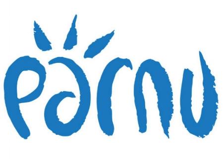 Parnu_logo_RGB_pos.jpg