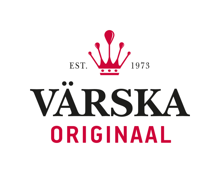 VarskaOriginaal_uus2014.jpg