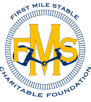 FMS-Logo-For-MM.png