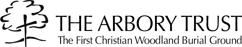 Arbory Trust Logo.png