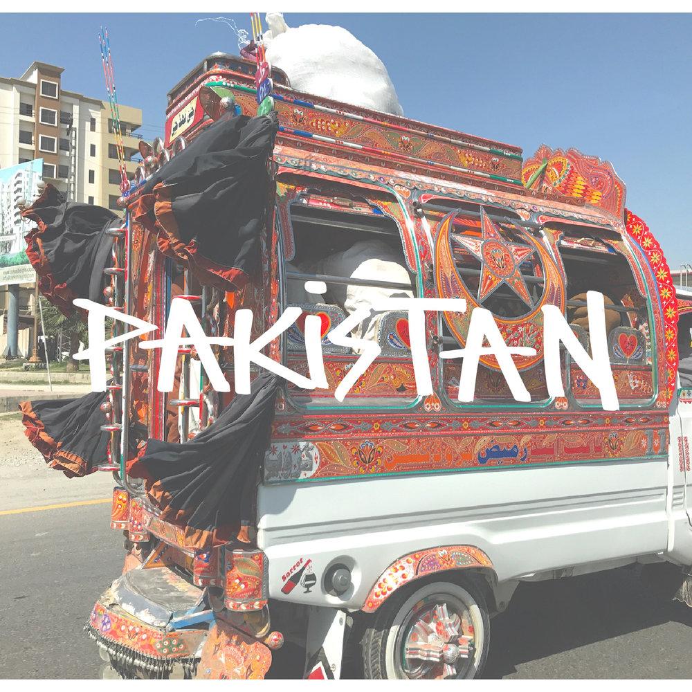 photo thumbnails - pakistan-07.jpg