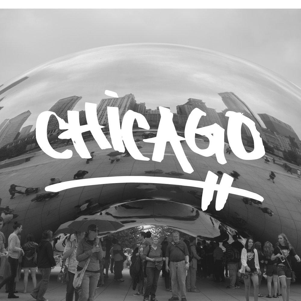 photo thumbnails - chicago-03.jpg
