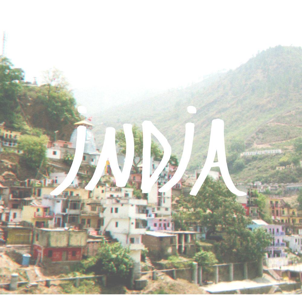 photo thumbnails - india-04.jpg