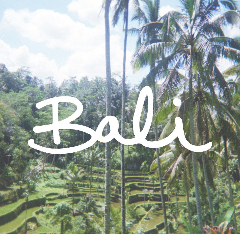 photo thumbnails - bali-01.jpg