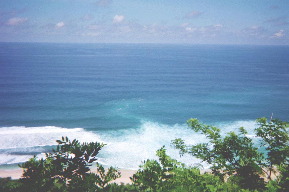 uluwatu_beach.jpg