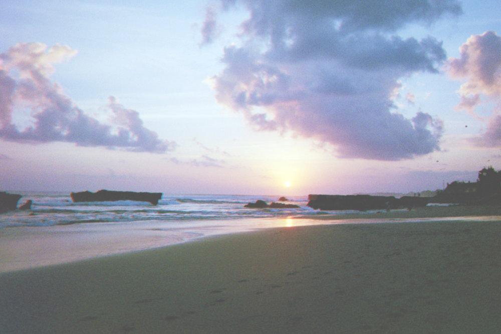 canggu_sunset.jpg