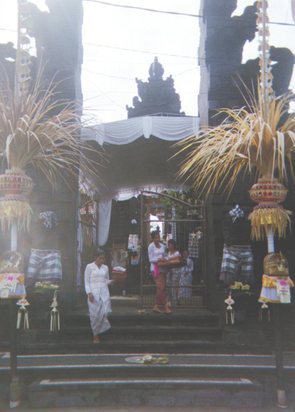 temple_offerings.jpg