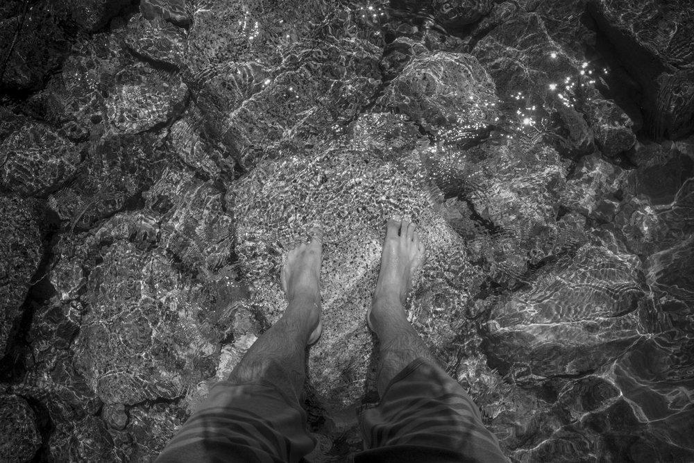 feetinthewater.jpg