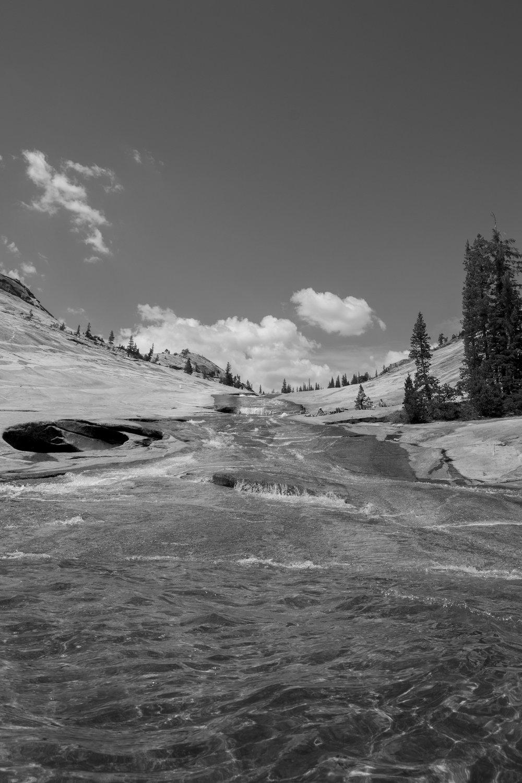 Waterslide.jpg
