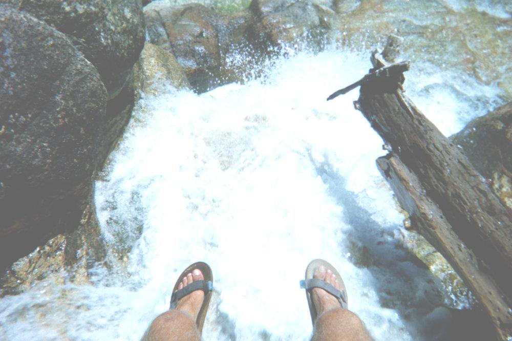 waterfallin.jpg
