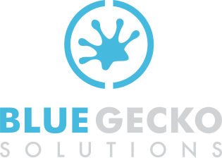 Blue Gecko Solutions