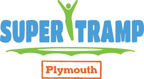 Plymouth_logo.jpg