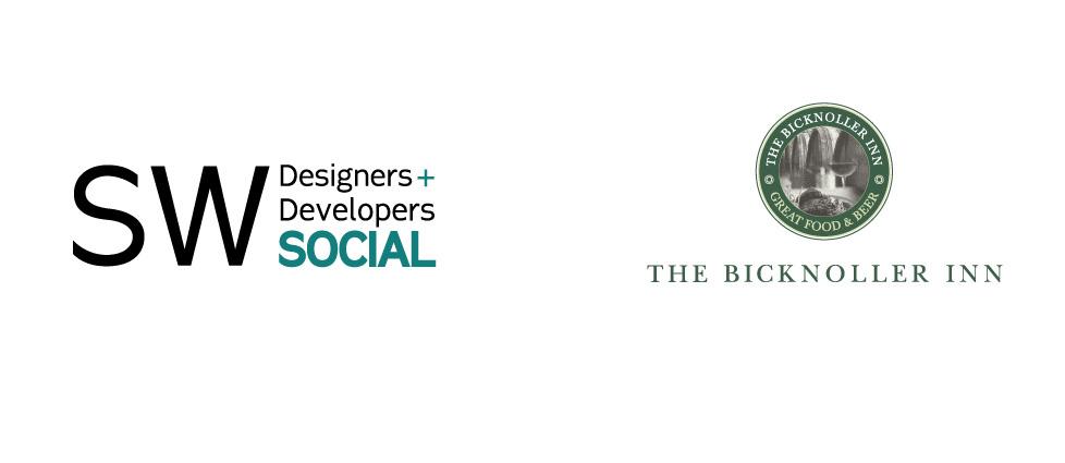logo10_web2.jpg