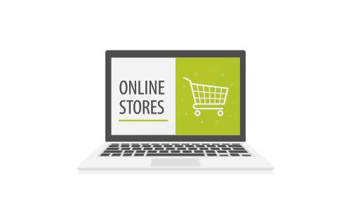 stores-icon-web.jpg