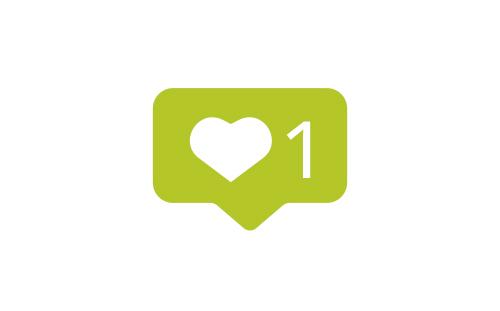 social-icon-web.jpg